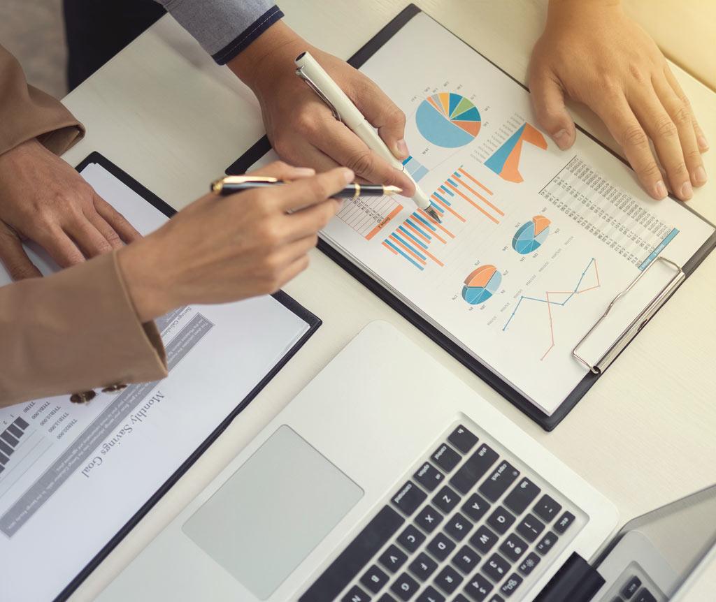 Como aumentar a produtividade na empresa