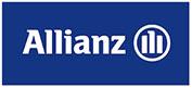 Parceiros Cifraseg • Allianz