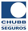 Parceiros Cifraseg • CHUBB