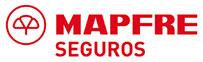 Parceiros Cifraseg • Mapfre