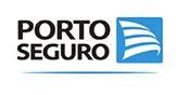 Parceiros Cifraseg • Porto Seguro