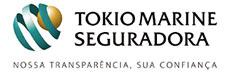 Parceiros Cifraseg • Tokio Marine