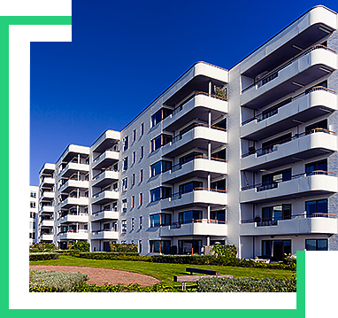 Cifraseg - Seguro Condomínio