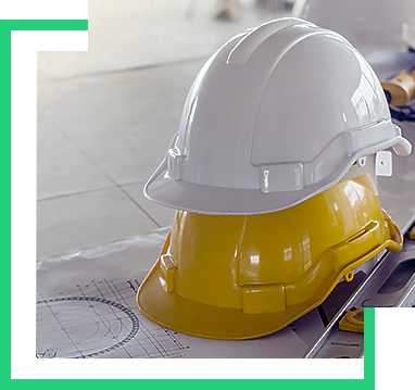 Cifraseg - Seguro Risco de Engenharia e RC Obras
