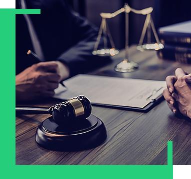 Cifraseg - Seguro Garantia Judicial