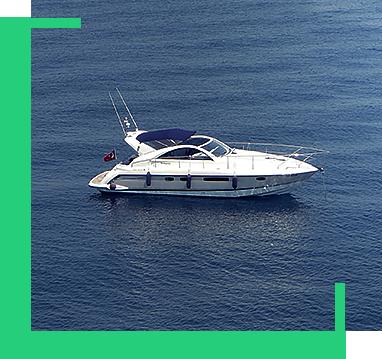 Cifraseg - Cascos Marítimos